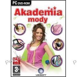 Akademia Mody