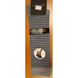 Regin C2174 podkolanówki skarpety REGULAR  39 - 42