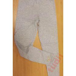 Gaffa G7304 legginsy getry dziewczęce 140 cm