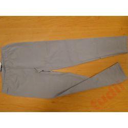 carmen G5280  legginsy getry dziewczęce 122 cm