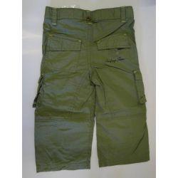 Quadri Foglio Q428  spodnie chłopięce 86  cm