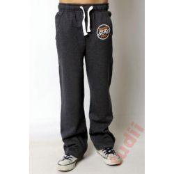 Give Five G3644 dres spodnie chłopięce 122 cm
