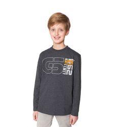 Give Five K0329 bluzka, koszulka T-shirt 116 cm