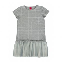 Atut K0437 elegancka sukienka dziewczęca 164 cm