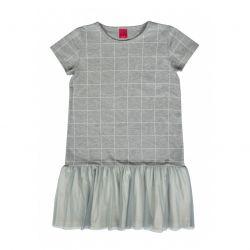 Atut K0438 elegancka sukienka dziewczęca 152 cm