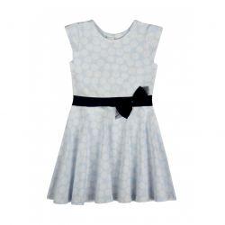 Atut K0768 elegancka sukienka dziewczęca 104 cm