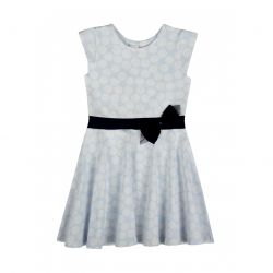 Atut K0770 elegancka sukienka dziewczęca 116 cm