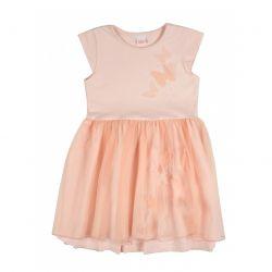 Atut K0632 elegancka sukienka dziewczęca 110 cm