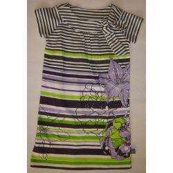 Quadri Foglio G1802 sukienka dziewczęca 134 cm
