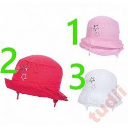YO! G8127 kapelusik,  kapelusz na lato 46 cm