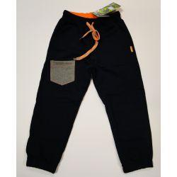 Gaffa G9782 dres, spodnie dresowe 122 cm