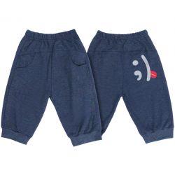 AJS K0622  dres, spodnie dresowe 34  92 cm