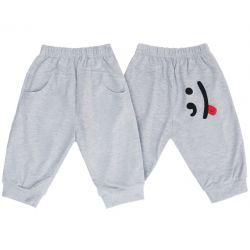 AJS K0623  dres, spodnie dresowe 34  98 cm
