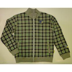 Wójcik W3062 Moc Energetyczna - bluza, kangur 146