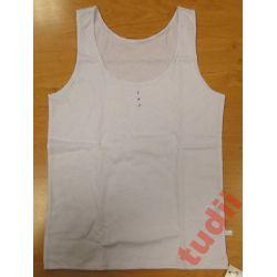 Key M1286 koszulka, podkoszulek 116/122 Komunia