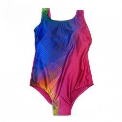 Moraj B1669 strój kąpielowy damski M