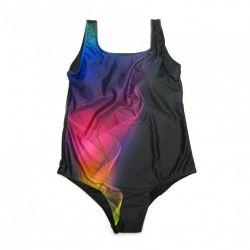 Moraj B1676 strój kąpielowy damski L