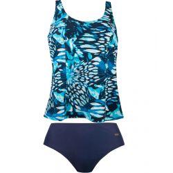 Naturana 72392 B1228 strój kąpielowy 40 B / 80 B