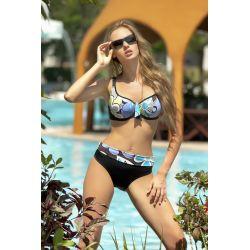 Novella F254 strój kąpielowy La Palma  90 B