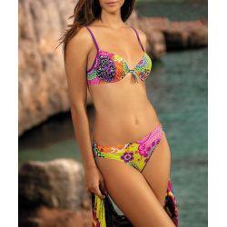 FEBA Daisy  B2028 strój, kostium kąpielowy 40 B