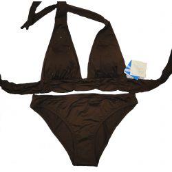 FEBA Toska B2046 strój, kostium kąpielowy 38