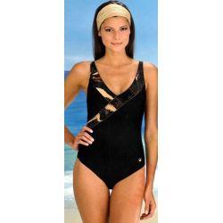 Naturana EVA 01828  strój kąpielowy  48  D
