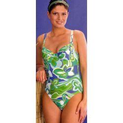 Naturana  0476 strój kąpielowy 42 D  LATO