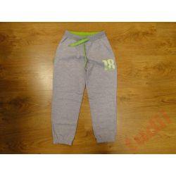Gaffa G5794 dres, spodnie dresowe  122 cm