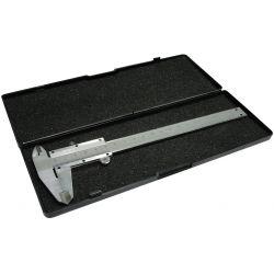 Suwmiarka 150 mm/0,05 mm Pozostałe