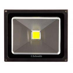 Naświetlacz Led 10w Schmith Oświetlenie