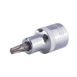"Klucz Nasad.1/2"" z Bitem torx 30 mm Schmith"