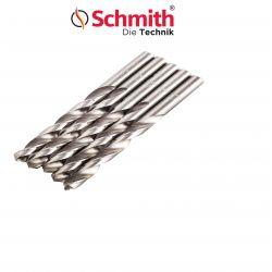 WIERTŁO DO METALU HSS 6,4 mm Schmith Pozostałe