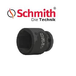 """Nasadka Udarowy 3/4"""" 19 mm Schmith Pozostałe"""