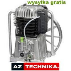 Pompa sprężarka FIAC AB 858 (851) 5,5 kW 640 L/min