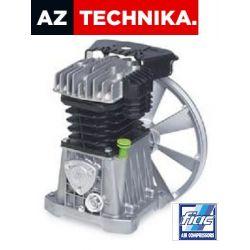 Pompa sprężarka FIAC AB 360 2,2 kW 278 L/min.