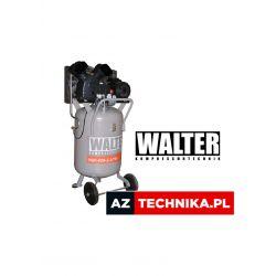 Kompresor Tłokowy WALTER VGK 420-2,2/100