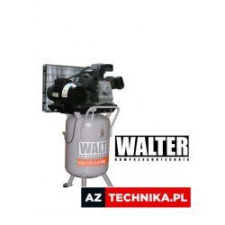 Kompresor Tłokowy WALTER VGK 530-3/100