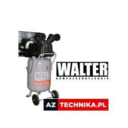 Kompresor Tłokowy WALTER VGK 630-4.0/270