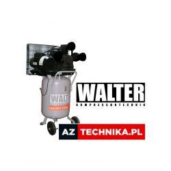 Kompresor Tłokowy WALTER VGK 880-5,5/270