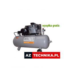 Kompresor tłokowy WALTER GK 530-3/270
