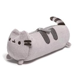 Pusheen Cat pusheen Puszin piórnik ZESZYT GRATIS