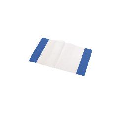 Okładka Szkolna Format B-6 B6 MINI 232mm 8184