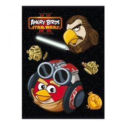 Angry Birds Zeszyty 2szt KPL!  32k linia 0398