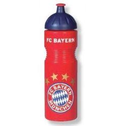 Bayern Monachium bidon pojemnik na picie 750ml