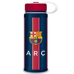 FC Barcelona Bidon pojemnik na picie wolny od BPA