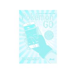 Pokemon GO przewodnik po grze - sekrety sztuczki