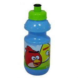 Euromic Angry Birds bidon pojemnik na picie nowy