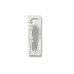 Real Madryt długopisy klubowe 2szt oryginalne 4942