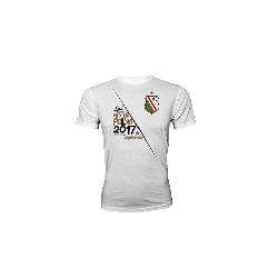 Legia Warszawa koszulka Mistrz Polski rozm. L