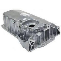 MISKA OLEJOWA VW TRANSPORTER T5 1.9 TDI 03-